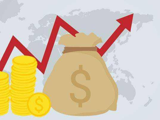 新人在线股票配资需知的五个原则