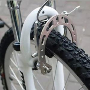 MTB Bike V-тормоза/консольные тормоза Booster - Black