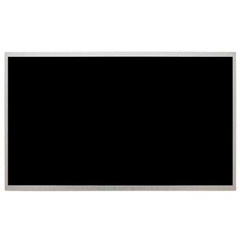 """15.6"""" For LENOVO G505 LCD Screen Replacement Laptop LED Display 40pins 1366×768"""