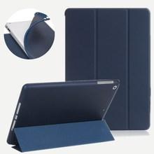 Чехол для ipad 5 Air с откидной подставкой для ipad 2/3/4, полностью умный чехол из искусственной кожи для ipad mini 4, чехол для ipad Air, настольный чехол+ ручка