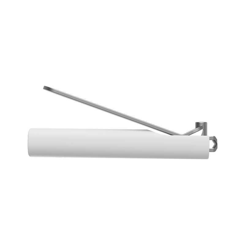 Xiaomi Mijia Nagelknipper/Anti-Splash Nagelknipper Rvs/Frustratie Ontwerp/Compact Mi Nagelknipper draagbare