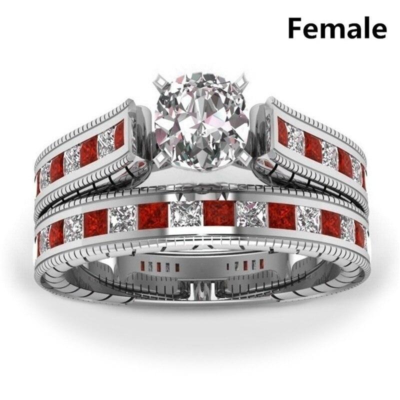 ring for women (2)
