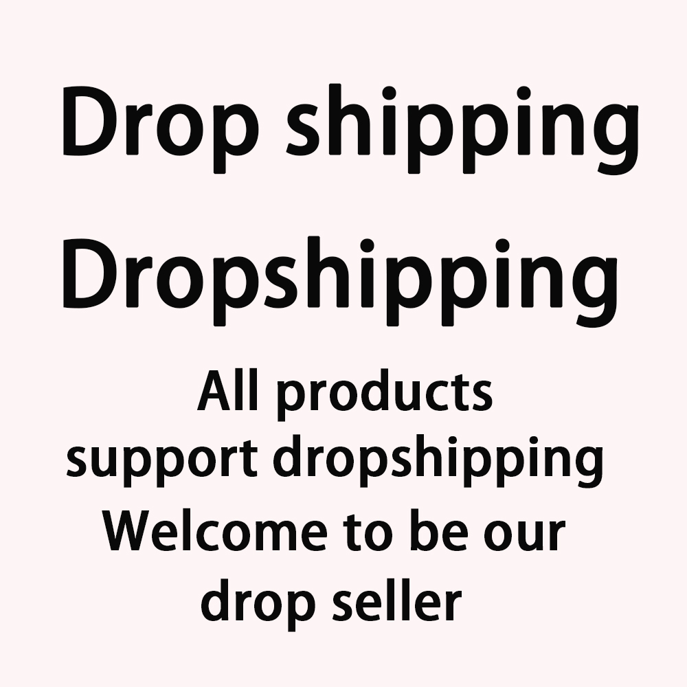 2020 Dropshipping Drop Shipping Support Dropshipping Bags Drop Shipping For Wish Amazon Ebay  Drop Shipping To All The World