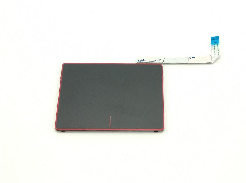 Novo Para Dell Inspiron 7347 Touchpad com cabo