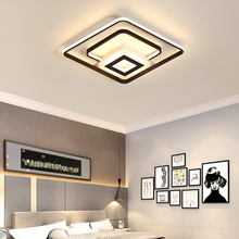 Modern led chandeliers ceiling For livingroom bedroom chandelier home lighting Nordic lustre moderno Chandelier