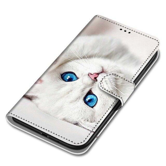 Étui à rabat pour Apple iPhone 12 Pro Max étui portefeuille en cuir housse pour iPhone 12 Pro Max Funda Coque pare-chocs protection fente pour carte