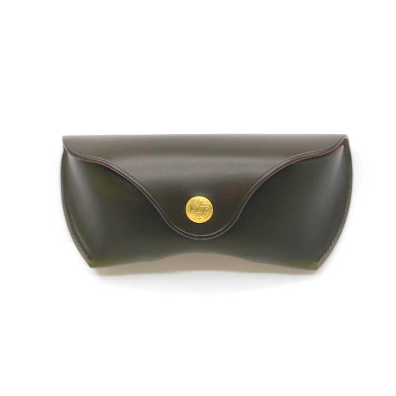 Mode lunettes sac bois moule coupe nouvel ornement 2020 bricolage en acier moule en cuir sac adapté pour machine de découpe
