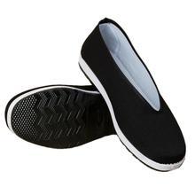 Tai Chi/обувь в стиле ретро; черная обувь для боевых искусств; обувь для кунг-фу; Китайская традиционная Тканевая обувь; спортивные кроссовки для занятий фитнесом; кроссовки для тренировок