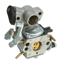 Carburetor Carb For Poulan P3314 P3416 P4018 PP3816 Chainsaw Replacement Parts