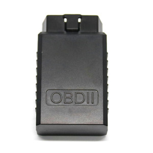 Image 5 - 20pcs/lot DHL ELM 327 V03HW V03HW 1 V1.5 WIFI PIC18F25K80 OBD2 OBDII Auto Code Reader WIFI Super Mini ELM327 For Android / IOS