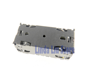 Image 3 - 1pc/lot Repair HD Liner Vibration Motor Replacement For Nintend Switch Controller HD Motor for NS NX