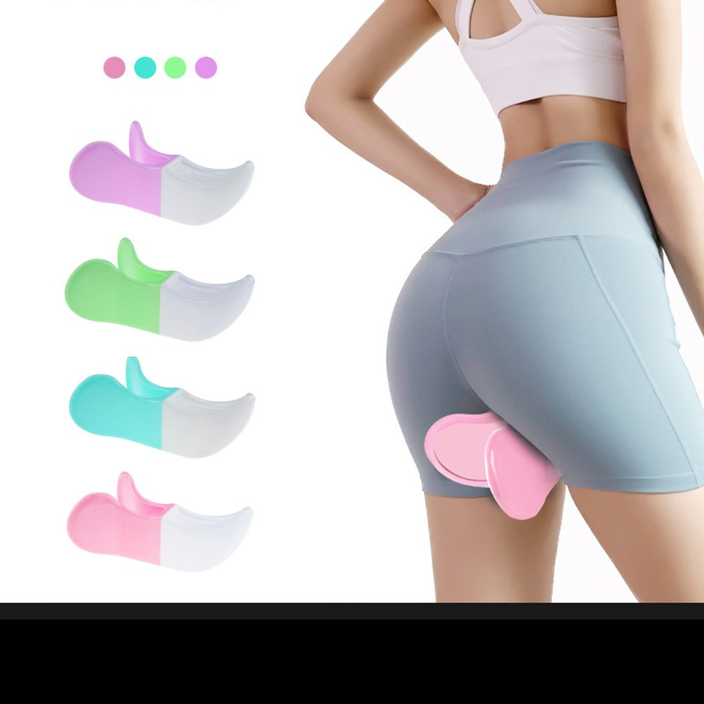 Women Hip Trainer Hanche Fesses Muscle Stimulation Appareil Controller Usb Hip Up Buttocks Beauty Machine