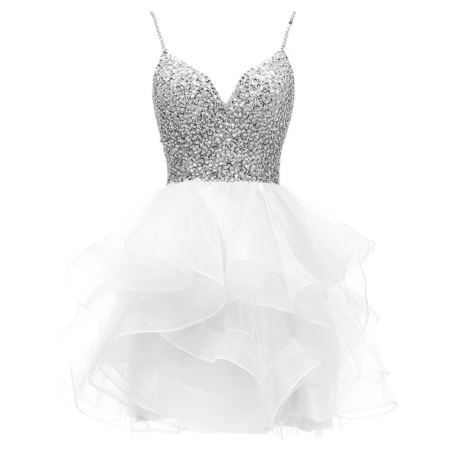 ANGELSBRIDEP-Spaghetti-Beaded-Bodice-Short-Homecoming-Dress-Tulle-Prom-Dress-Sequins-Party-Gown-8-Grade-Graduation.jpg_Q90.jpg_.webp (1)