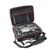 Сумка на плечо для дрона dji mavic pro Защитная сумка хранения