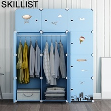 Kleiderschrank Armadio Dressing Penderie Chambre Rangement Armario Ropa Mueble Closet Cabinet Bedroom Furniture Wardrobe
