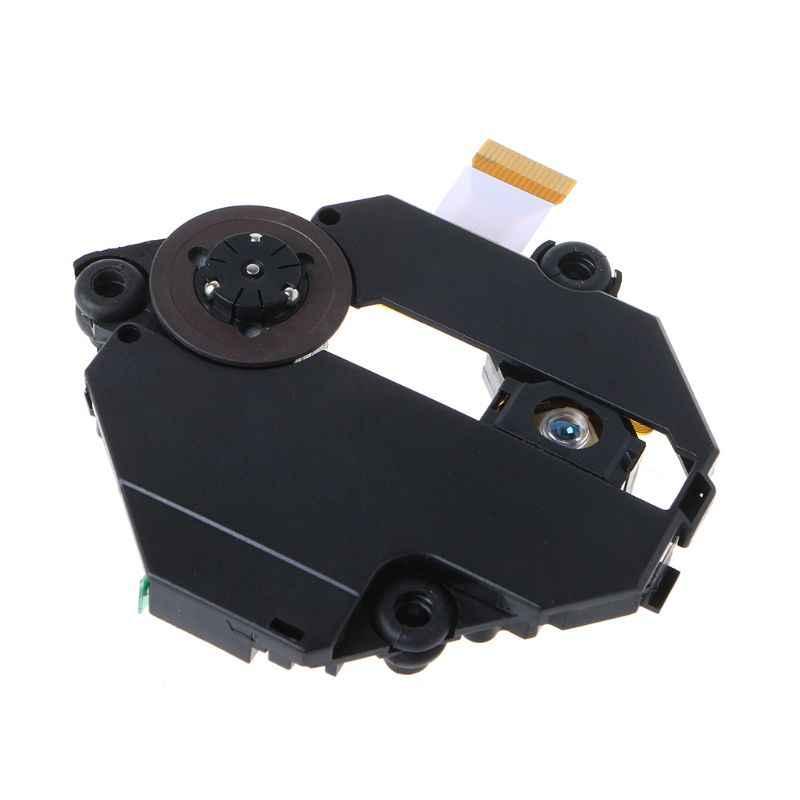 HX6A Заменить Диск считыватель привода объектива модуль KSM-440ACM оптический Палочки-источник бесперебойного питания для PS1 PS игровой консоли аксессуаров