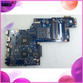 Плата H000052840 для Toshiba Satellite C870 C875 L870 L875  материнская плата для ноутбука  материнская плата SLJ8E HM76 HD7610M Graphic  1 Гб