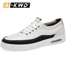 Модная обувь на воздушной подушке мужские кроссовки 9908 Herren для отдыха; Schuhe туфли кожаные мужские дизайнерские кроссовки для Для мужчин большие размеры 36–46 мужская обувь