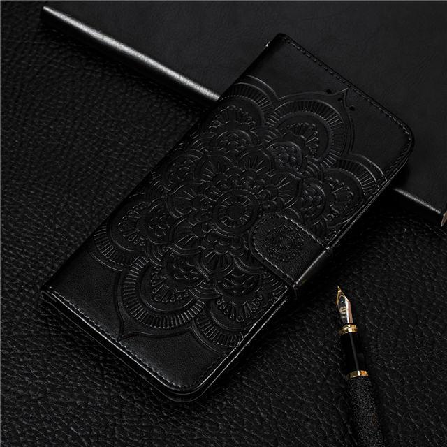 Hac1d025be4774c0182538fff7ac8ff03O Redmi 7 Note7 Note 8T Flip Case for Funda Xiaomi Redmi Note 7 Case Luxury 3D Wallet Leather Redmi Note 8 Pro Case 8A T 8 A Cover