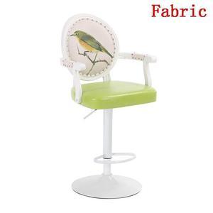 Image 3 - Cadeira Banqueta stołek stołowy Barkrukken Sandalyesi Stuhl przemysłowy stołek skórzany nowoczesny taboret De Moderne Silla krzesło barowe