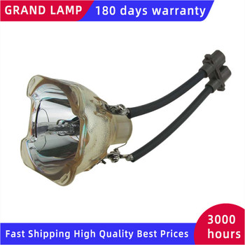 Replacement Projector Bare Lamp TLPLW13 Bulbs For TOSHIBA TDP-T350 TDP-TW350 Happybate projector lamp tlplv5 for toshiba tdp s25 tdp s25u tdp sc25 tdp sc25u tdp t30 tdp t40 with japan phoenix original lamp burner page 4