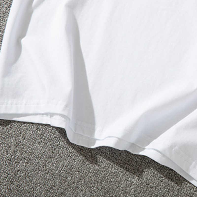 ロングサリングメンズトップスサタンホラー悪魔死怖い悪人 Tシャツサタン Tシャツ · ティーオム快適な男性 Tシャツ
