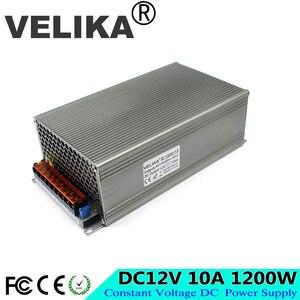 Image 2 - DC12V 13.8V 15V 18V 24V 27V 28V 30V 32V 36V 42V 48V 60V 600W 720W 800W 1000W 1200W 1500W AC DC מיתוג כוח אספקת מקור