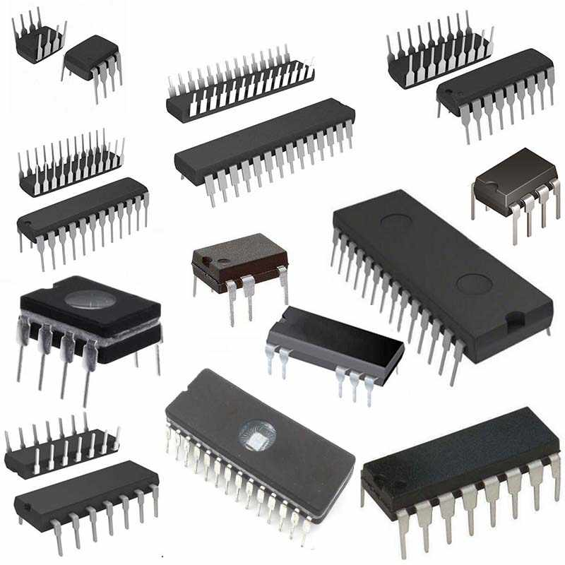 10 PCS/20 PCS SN74AHCT125N 74AHCT125N 74AHCT125 DIP-14 puffer linie fahrer