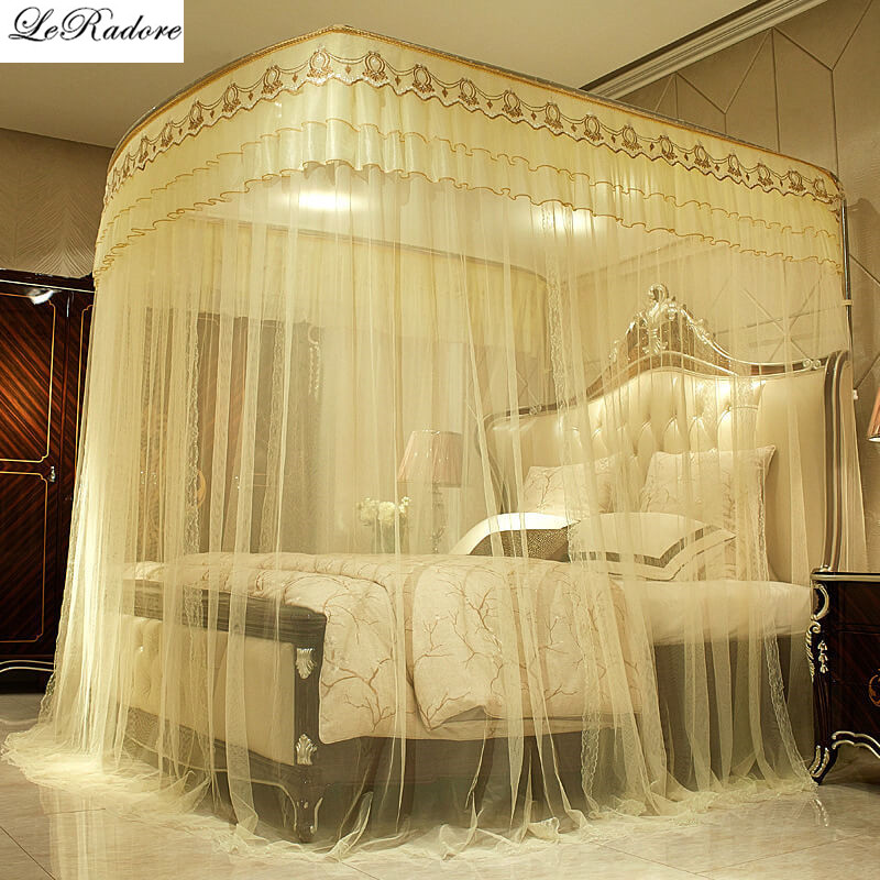 check MRP of baby curtains