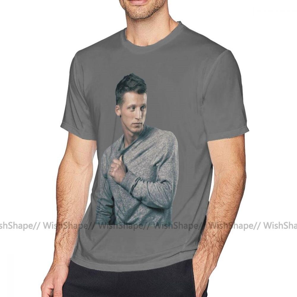 Nf Cute Summer Tshirt 100% Cotton  1