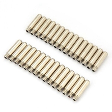 Electrode Consumable Plasma-Cutter-Kit Sg55 Ag60 Tip 60A 100pcs