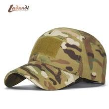 MultiCam Digital Camo Special Force Tactical Operator hat Contractor SWAT Baseball Hat Cap US CORPS CAP MARPAT ACU