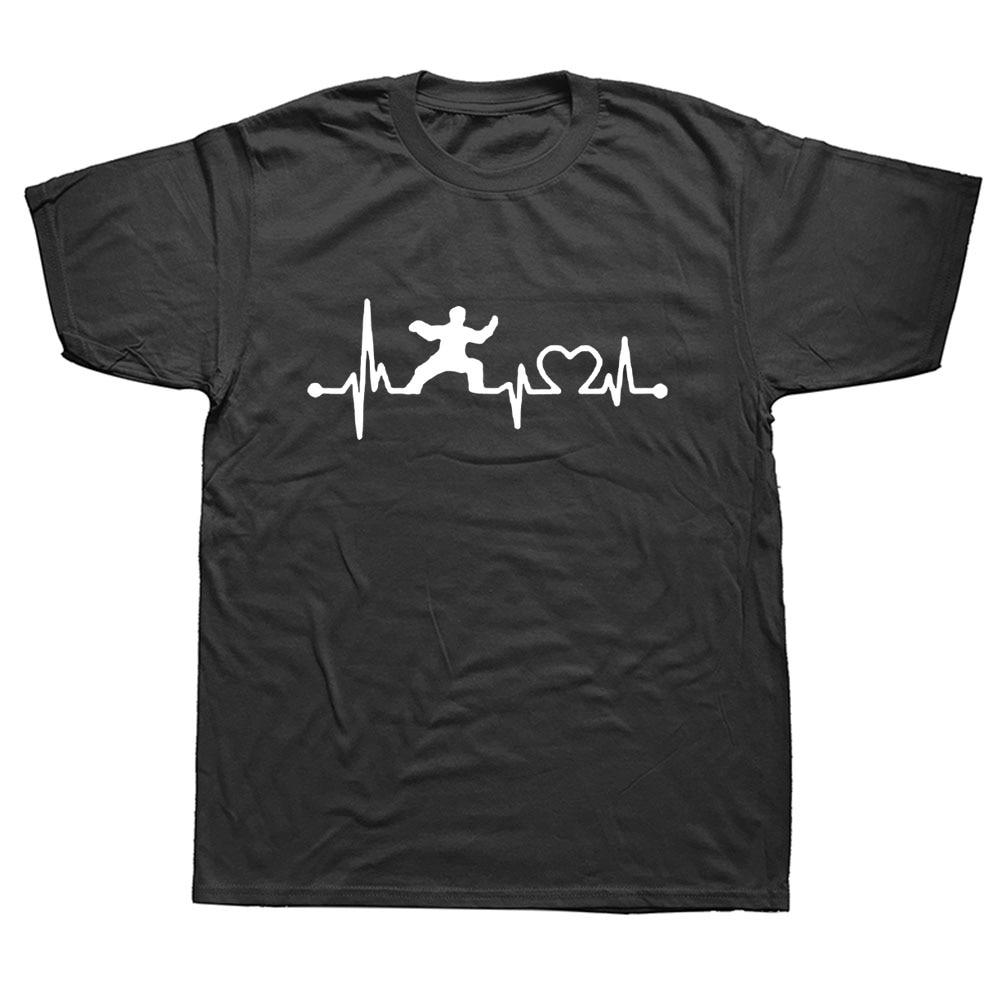 Повседневная футболка с коротким рукавом, с коротким рукавом Футболки    АлиЭкспресс