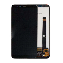 """5.7"""" LCD For Lenovo K320t K320 LCD Display Touch Screen Digitizer"""