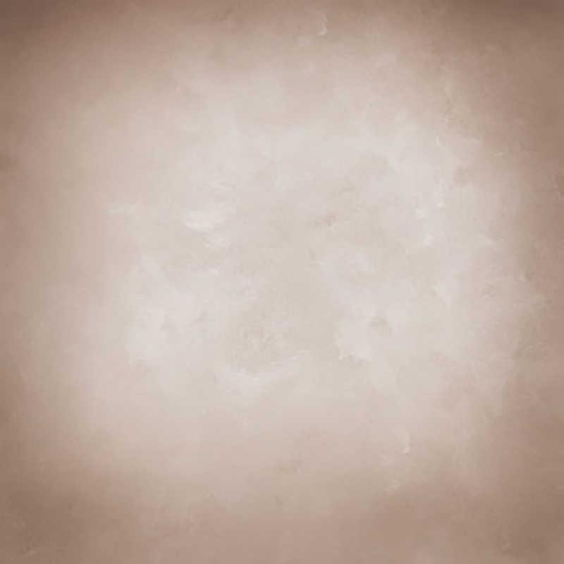 Funnytree الفينيل التصوير خلفية قديم ماستر براون لون نقي الطفل خلفية الصورة استوديو photophone الزفاف فوتوكورد