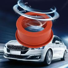 Резиновый турбо воздушный рукав для PEUGEOT 206 207 307 308 407 EXPERT PARTNER 1,6 HDI 1434C8 автомобильные аксессуары резиновый Универсальный