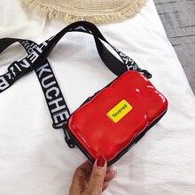 """Модные роскошные сумки для женщин чемодан форма сумки миниатюрный чемодан сумка для женщин известный бренд клатч маленькая сумка """"бокс"""""""
