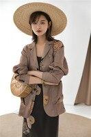 Hannya Vintage Blazer