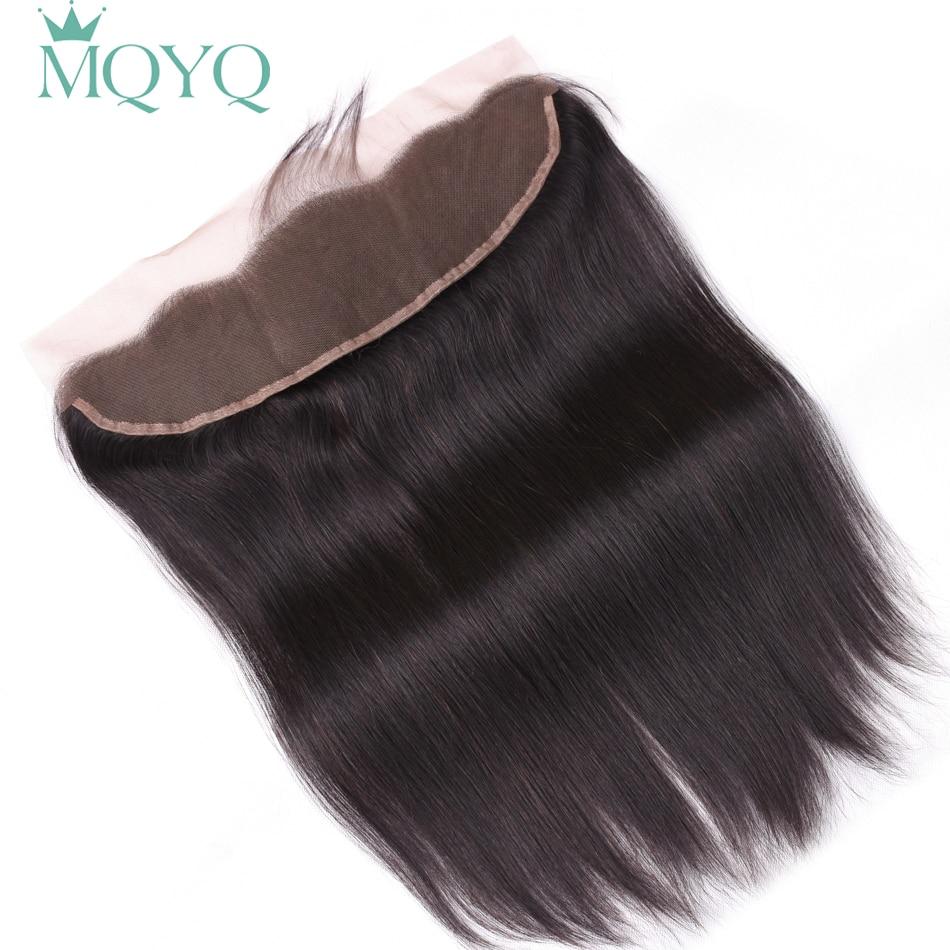 Sapphire Haar Ohr zu Ohr Spitze Frontal Verschluss 13X4 Freien Teil Mit Baby Haar Brasilianische Gerade Menschliches Haar nicht Remy Haar