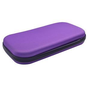 Image 4 - Lagerung Tasche Für Stethoskop EVA Lagerung Tasche Mesh Tasche Pouch Medizinische Organizer Box