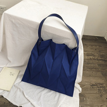 New Fashion Canvas Bags Shopping Eco Reusable Foldable Handbag Tote Bag Casual Shoulder Bags School Women Folding Bag ZX-089. цены