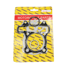 Cylinder head Gasket Set for GY6 150cc ATV, Go Kart & Moped Scooter
