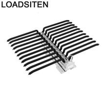 Paper Towel Holder Closet Raf Etagere Merceria Storage Rack Prateleira Shelves Estante Wardrobe Basket Cestas Para