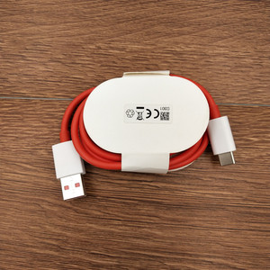 Image 4 - Oneplus 8 פרו עיוות מטען USB 1M סוג C כבל 5V 6A 30W דאש מהיר קיר טעינה עבור אחד בתוספת 1 + 7T 7 פרו 6 6t 5 5t 3t