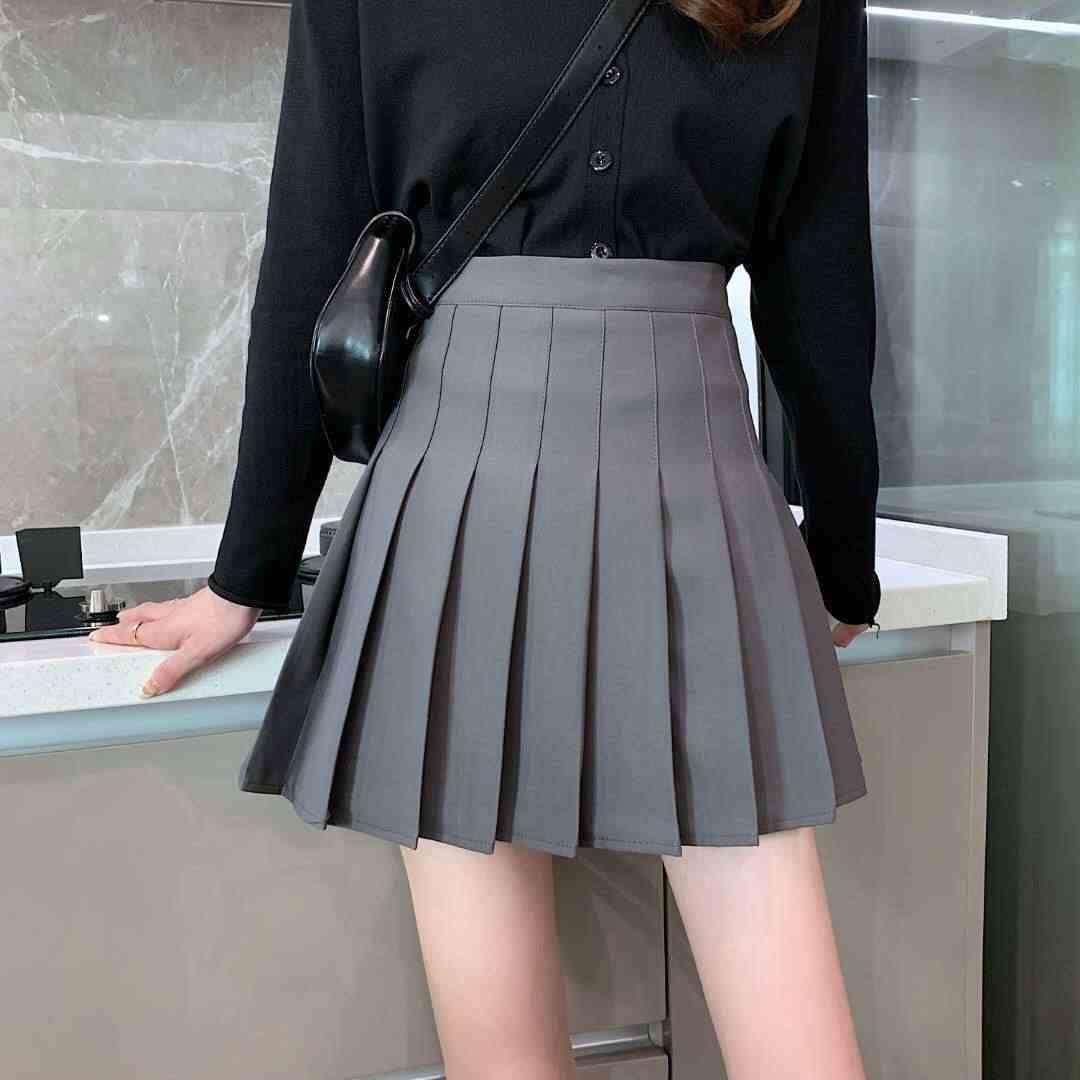 Röcke im wind kurze Kurze Röcke