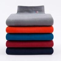 Aoliwen мужской теплый удобный свитер с длинными рукавами, вязаный свитер, топы, пуловер, мягкий гибкий облегающий деловой Повседневный свитер