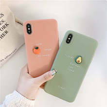 3D Candy Fruit Avocado Soft Phone Case For Huawei Y9 2019 P20 P30 Mate 20 lite Honor 20 Pro 8X Cover For honor 10 lite Nova 3i rose leather flip case honor 8x y9 2019 mate 20 pro 20 lite 9 lite nova 3i p20 pro smart for huawei nova 3e p20 lite phone case