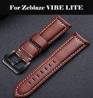 Watch Bracelet Belt ...