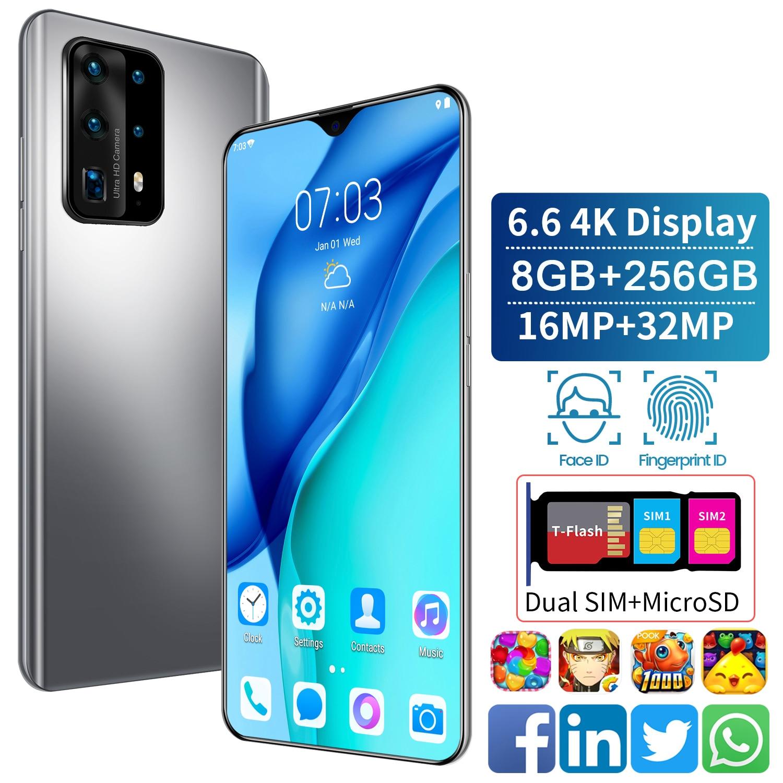 Odblokowane telefony Android globalna wersja Smartphone telefon komórkowy Dual SIM telefon komórkowy 3G 4G telefonu komórkowego inteligentny telefon|Krótkofalówki| - AliExpress