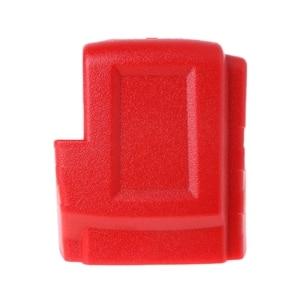 Image 3 - Adaptateur chargeur USB secteur pour vestes chauffantes Milwaukee 49 24 2371 M18/M12 15 21V63HF